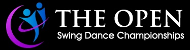 The US Open Swing Dance Championships